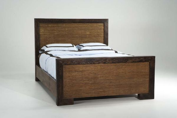 Fairfax Collection Bed