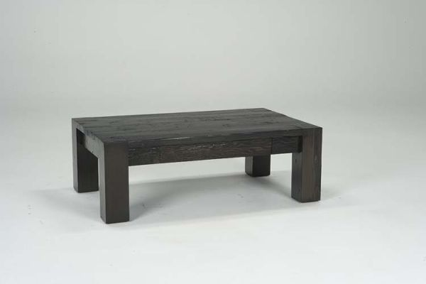 Melrose Collection Coffee Table
