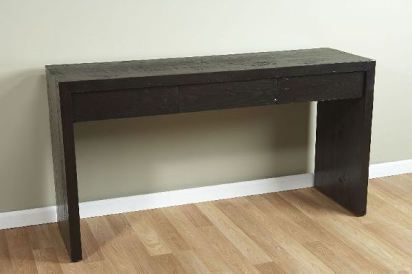 Palisades Collection Console