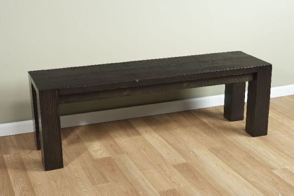 Palisades Collection Dining Bench