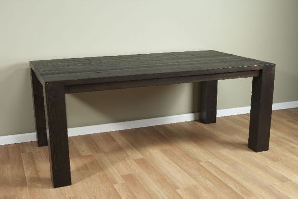 Palisades Collection Dining Table