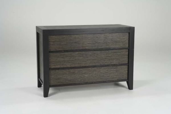Trousdale Collection Dresser