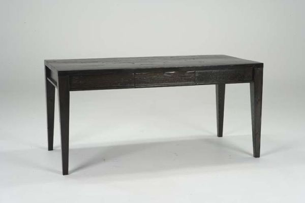 Trousdale Collection Writing Desk