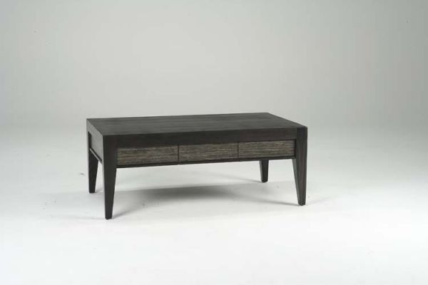 Trousdale Collection Coffee Table