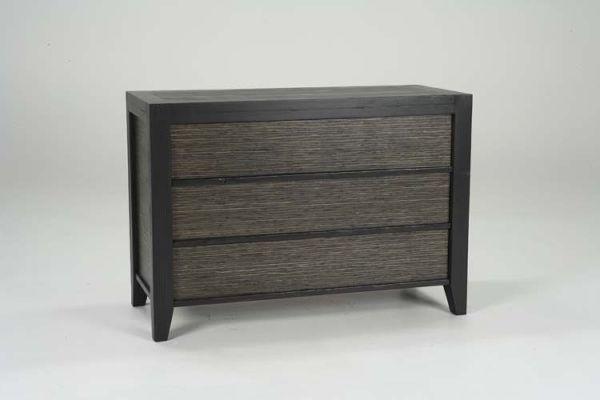 Trousdale Collection Dresser