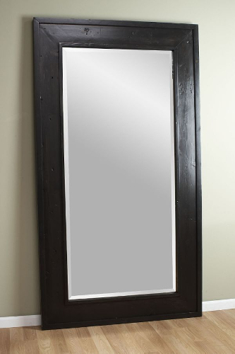 Palisades Collection Floor Mirror