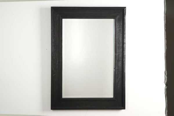Doheny Collection Wall Mirror